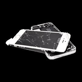 iphone_reparatur_schritt1