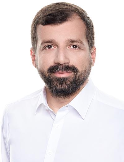 Vasi Tsanakas