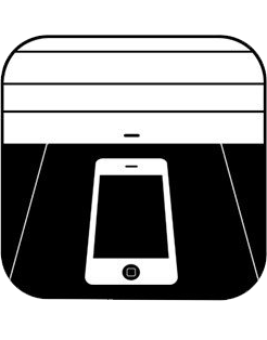 iPhone-Garage.de Mobilfunk Internet Festnetz Reparatur Würzburg