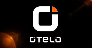 otelo-logo