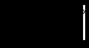 unterschrift_iphone_garage