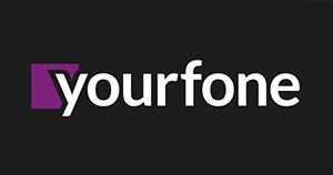 yourfone-logo