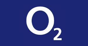 02-unterseite