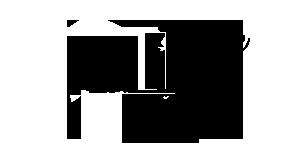 unterschrift_i_garage