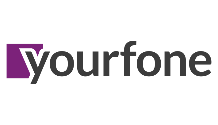 yourphone-png