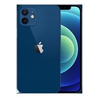 iphone_12_icon